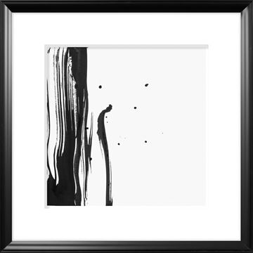 Picture of Sumi Brush V