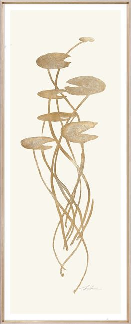 Picture of Gilded Lily I