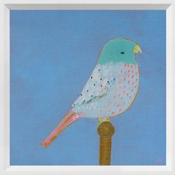 Picture of Bright Birds - Gleeful