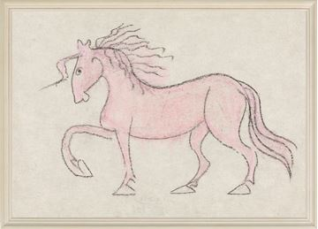 Picture of Collection 01 - Unicorn - 1897