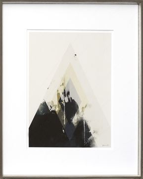 Picture of Beneath The Surface II