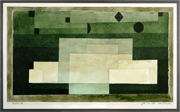 Picture of Klee - The Firmament