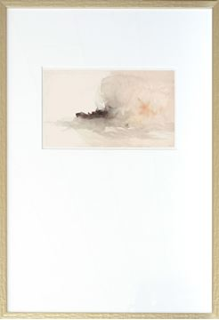 Picture of Turner Scapes - Neutral I