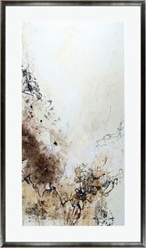 Picture of Stained II