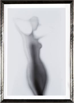 Picture of Femme Fade II