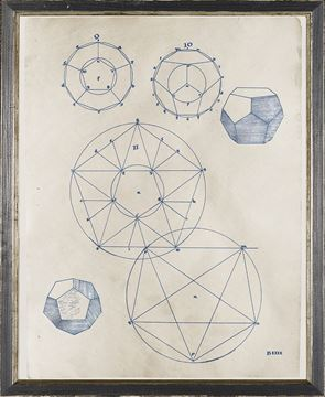 Picture of Practicle Geometric I