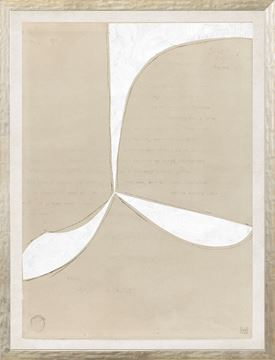 Picture of Restoration Paper XXIII