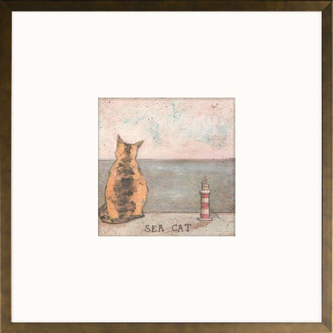 Picture of Toft - Sea Cat