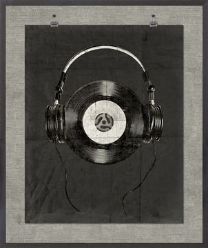 Picture of Audiophile IV
