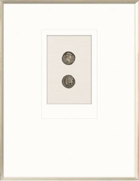 Picture of Roman Coins X