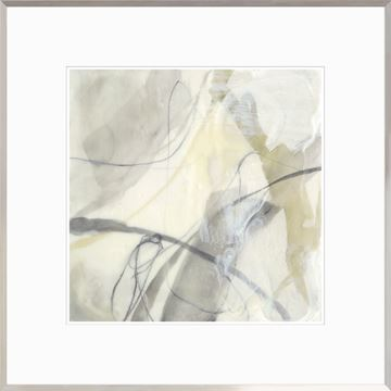 Picture of Flowing Neutrals III