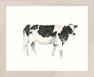 Picture of Farm Animal Study II