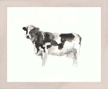 Picture of Farm Animal Study III