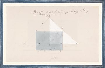 Picture of Collection 08 - Vanishing Point, 18th Century