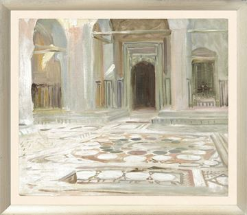 Picture of Collection 08 - Cairo, 1891
