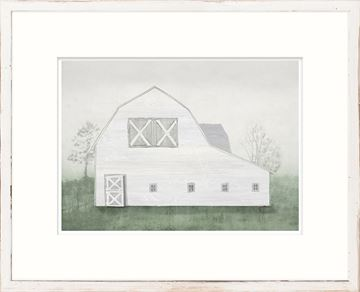 Picture of Greyson - Modern Barn II
