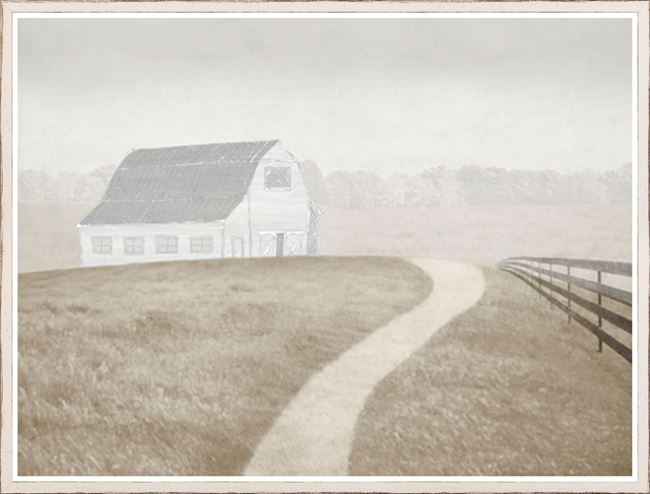 Picture of Greyson - Prarie Landscape
