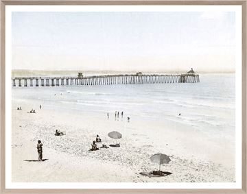 Picture of Imperial Beach CA, USA - Medium