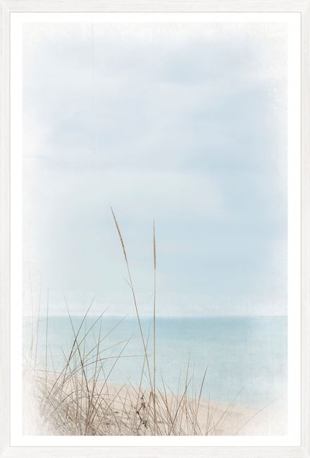 Picture of Dune Grass - Right