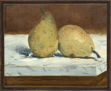 Picture of Collection Vintage - Pears, 1880 - Small
