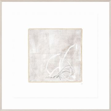 Picture of Natural Organic Series VIII - Large