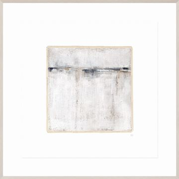 Picture of Natural Organic Series XIII - Large